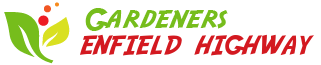 Gardeners Enfield Highway